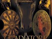 Clubbing Erbusco (BS): 9-10/5 2015: Empire, Gladiatore
