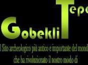 Gobekli tepe nuovo libro nicola convertino