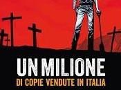 "News Editoria ""The Walking Dead"": milione copie vendute"