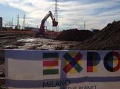 folle corsa Milano #EXPO2015: ottimisti pessimisti?