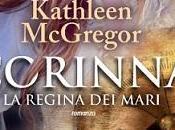 """Recensione: trilogia """"MAR CARAIBI"""" Kathleen McGregor."""