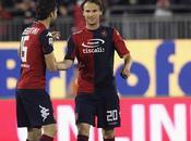 Calciomercato Cagliari Ekdal, futuro Russia?