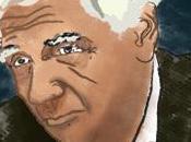 Jacques Derrida Arendt Judt: storia della menzogna.