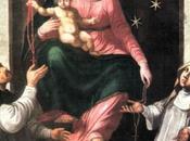 Supplica: ecco storia della Madonna Pompei