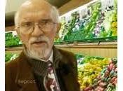Professor Berrino alimentazione come prevenzione.