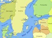 #ITALIALTROVE: ritorno Asiatico partenza Repubbliche Baltiche...