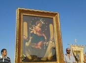 Madonna Pompei mondo. Ecco dove pratica della Supplica