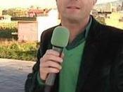 Video. Abusivi nell'ex orfanotrofio abbandonato. denuncia Luca Abete