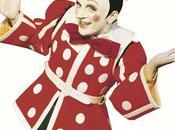 Pinocchio Grande Musical: bando casting bambino cast ufficiale