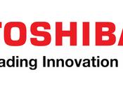 Toshiba annuncia Satellite Click Mini