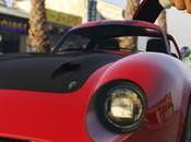 """Nuovi """"giocattolini"""" Grand Theft Auto Online Notizia"""