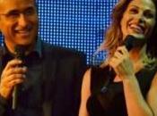 """Wind Music Awards 2015: diretta 102.5 svelati nomi degli artisti italiani saliranno palco giugno anche aggiudicato premio Earone Airplay"""""""