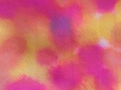 08/05/2015 Energia solare colori delle piante