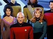 "Teoria degli Antichi Astronauti episodio Star Trek"""