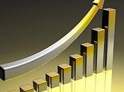 Prezzi dell'oro ripresa