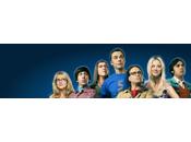 religione, filosofia morale: migliori battute Sheldon Cooper.