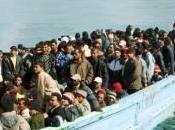 Immigrazione illegale intervista gabriele abbondanza
