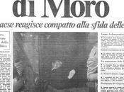 maggio 1978