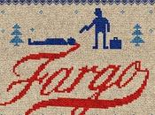 Fargo Stagione