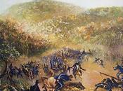 """cose potevano essere sono state… maggio 1848, """"Battaglia Cornuda"""""""