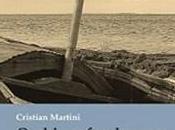 Cristian Martini Occhi profondo mare