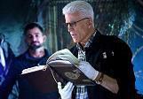 """CSI"" potrebbe terminare film forse grande stella tornerà)"