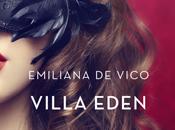 Villa Eden, Emiliana Vico