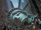 1997: Fuga York (1981)