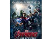Avengers ultron: recensione ★★☆☆☆1/2