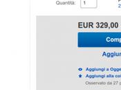 euro eBay