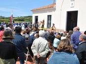 Ercoli festa Sant'Isidoro