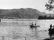 mondo della pesca laghi, parte storia, tradizione tipicità.