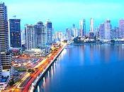 Ottenere residenza Panama, degli ultimi paradisi fiscali