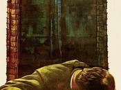Doppio giallo Klaus Kinski giovane ispettore Derrick