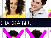 Amici 2015, anticipazioni sesta puntata: Briga ballottaggio, esce Luca