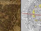 simbolico passaggio dall'era toro quella dell'ariete contenuta libro dell'esodo