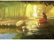 ragioni meditare.
