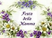 Maggio, festa della mamma