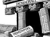 Mediamacro, cancro della democrazia