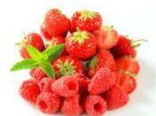 Tenderberry