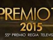 """""""spettacolo tv"""": evento """"premio 2015″;"""