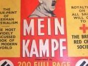 Nazismo. tedeschi pagano ancora conseguenze.