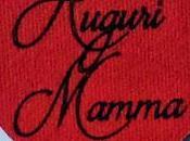 Regalo festa della mamma...manicure