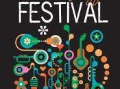 Ah-Um Milano Jazz Festival XIII edizione 9-24 maggio 2015