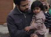 TIGERS film svela scandalo latte Nestlè Pakistan +Video