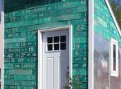 ragazzi Seattle micro case solari