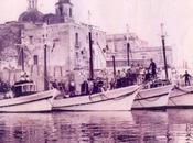 pescatori torresi rapiti pirati liberati Beato