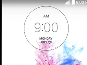 G3s: disponibile l'aggiornamento Lollipop V20a (Open Market Vodafone)