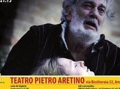 Rigoletto Mantova Teatro Pietro Aretino Arezzo