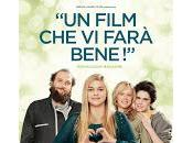 Ciak: famiglia Bélier, Hungry Hearts, Sarà tipo?, Lost River, Last Years, Follows